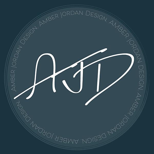 Amber Jordan Design